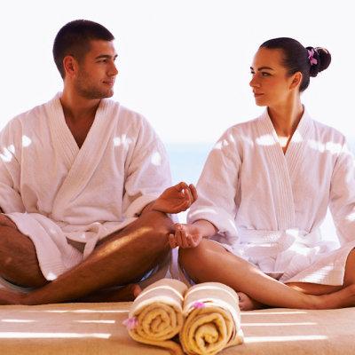 Wellness productos Bodhi España