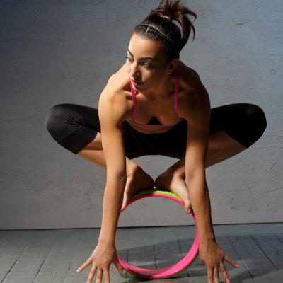 Fitness - Pilates Bodhi Sverige