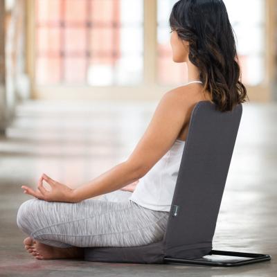 Meditation produkter Bodhi Sverige